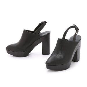 Rachel Comey Balboa mules